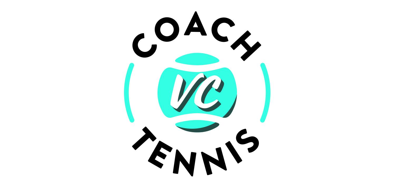Coachvc Tennis